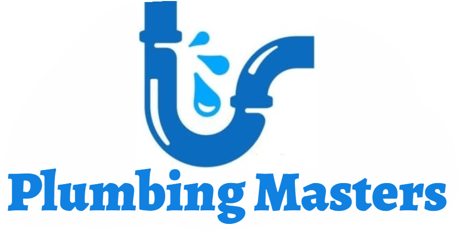 Plumbing Masters of Moreno Valley